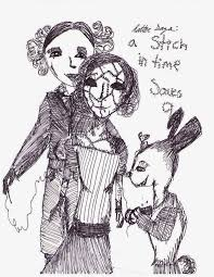 a stitch in time saves nine ideas in action digital tab a stitch in time saves nine