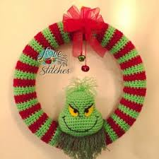 Free Christmas Crochet Patterns Classy 48 Amazing Free Crochet Christmas Ornaments To Make