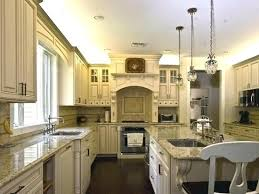 Ultimate Kitchen Design Best Decorating