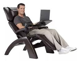 folding office chair. Doesn\u0027t Seem Particularly Comfortable To Me. Why Not Get Rid Of The Desk And Go For Something Like This Instead? Folding Office Chair O