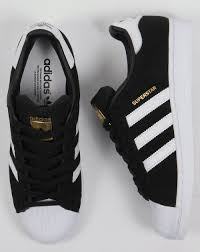 adidas shoes for girls black and gold. kids children black originals superstar adidas us shoes for girls and gold s