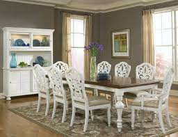 Cottage Style Dining Room Furniture Awesome Projects Pics On