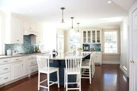 coastal ceiling lights innovative valley lighting mode beach style kitchen coastal living ceiling light fixtures coastal