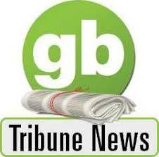 John Bruce Brown 1943 - 2016 - GREAT BEND TRIBUNE