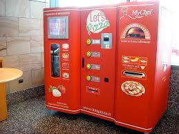 Vending Machine Italy Amazing FileLet's Pizza Vending Machine In Italyjpg Wikimedia Commons