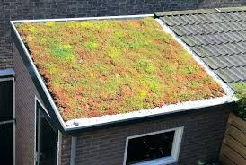 how to build a green roof city living infrastructure layers for a green roof sustainable green roof build up thickness
