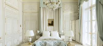 Hotel Bedrooms Collection