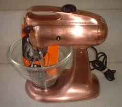 Designer Kitchen Aid Mixers Hagiography Watch Did Interim Supervisor Julie Christensen Really