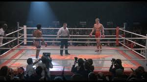 Rocky 4 - Final Round (1080p) - YouTube