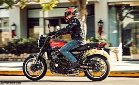 motorcycle com vsassets com blog wp content upload