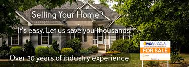 Frequently Asked Questions For Sale By Owner Sell My House Without