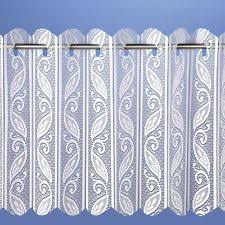 Awesome Lace Window Blinds Part  2 Lace Roller Blinds Melbourne Lace Window Blinds