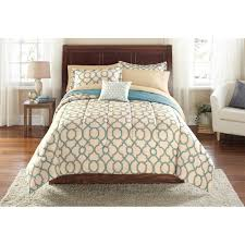Small Picture Teens Room Every Day Low Prices Walmartcom
