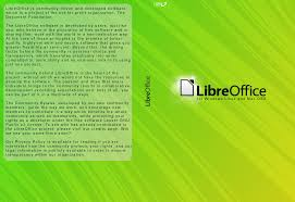 libre office cover vf by elektroll on libre office cover vf by elektroll