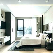 modern luxury master bedrooms. Modern Luxury Bedroom Design Designs Pictures Full Size . Master Bedrooms T