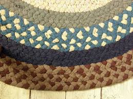 braided rugs picture