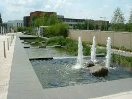 office water features. Corporate Office Water Feature Construction Welwyn Garden City Herts Features