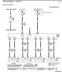 nissan radio wiring harness diagram nissan tiida stereo wiring diagram nissan image nissan radio wiring harness diagram nissan image on nissan