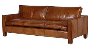 leather sofas and chairs. Beautiful And Upholstery  Contemporary U0026 Vintage Sofas Chairs Ottomans Inside Leather Sofas And S