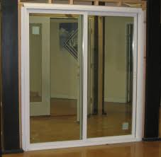 Door Design : Wow Patio Door French And Window Combinations Btca Info  Examples Doors Ringer Windows Showroom Austin Call For Appointment Front  Outside ...