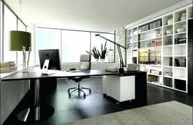 wonderful home office ideas men. Home Office Design Ideas Mens Stunning Decorating For Men Creation Wonderful  .