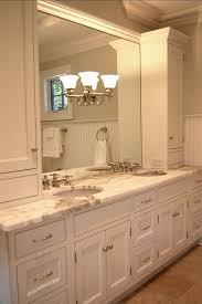 bathroom vanity ideas customa vanity this is a 7 5 foot vanity with a