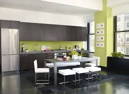 what color to paint kitchenKitchen  What Color To Paint Kitchen Cabinets Fascinating Picture
