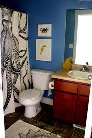 top brand furniture manufacturers. Bathroom Wall Paint Design Ideas Top Brand Furniture Manufacturers