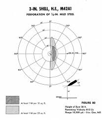 1999 saturn wiring harness car wiring diagram download cancross co 1999 Saturn Sl2 Fuse Box Diagram 1999 saturn sl fuse box 1999 wiring diagram, schematic diagram 1999 saturn wiring harness saturn sc starter location in addition 1999 ford taurus exhaust 1999 saturn sl fuse box diagram