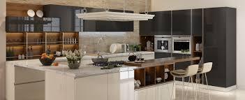 Kitchen Interior Design Guwahati