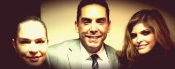 Pedro Biaggi