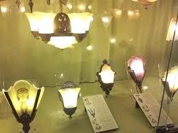 art deco lighting art light museum art lighting in museum art deco lamps reions melbourne art deco lighting