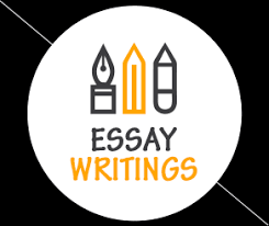 essay writing that enriches your academic performance essay writing service