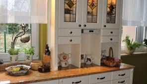 glass door handles design doors kitchen cupboard gumtree cabinet enchanting only designs hinges cupboards all
