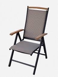 wrought iron patio furniture garden furniture clearance garden furniture outdoor setting