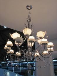 teapot desgin decorative modern indoor pendant lights md4108l cl