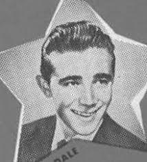 Alan Dale (singer) - Wikipedia