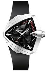 25 best ideas about cool mens watches men s 40 incredibly cool watches for mens that are awesome