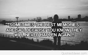 Best Friends Life Old Memories Quotes Pics And Images Adorable Old Memories Quotes Friends