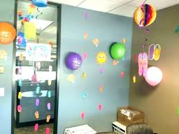 50th Birthday Decorations Decoration For Birthday Party Google