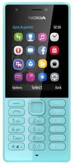nokia phones touch screen price list. nokia 216 dual sim phones touch screen price list