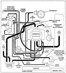 1978 Ford Pickup Wiring Diagram