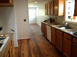 Dark Hardwood Floors In Kitchen Light Oak Hardwood Flooring All About Flooring Designs