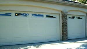 garage door repair vancouver wa garage doors large size of garage garage door repair garage door