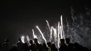 花火大会に関する写真写真素材なら写真ac無料フリー