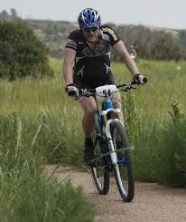 Ascent Cycling Series, Andy Bohlmann hold 100th race | Sports ...