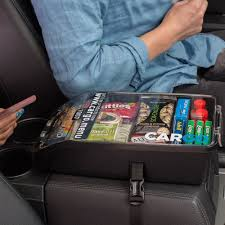 Cargo Vending Machine Beauteous Cargo Systems Inc Turns Rideshare Vehicles Into Mobile Snack And