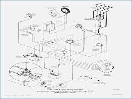 volvo penta starter motor wiring diagram volvo starter wiring wiring volvo penta 4.3 starter wiring volvo penta starter motor wiring diagram volvo penta starter wiring diagram