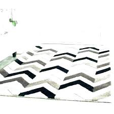 black and white chevron rug grey chevron rug chevron rugs gray chevron rug gray chevron rug