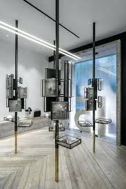modern retail furniture. Modern Retail Furniture Image Result For Classic Jewelry Store Interior Design Stores Toronto Gta E